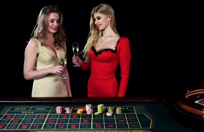 Enjoy The Benefits Of Choosing A Blackjack Online Casino