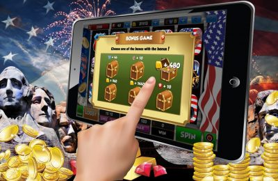Safe and Solid Reputation to Play Online Casino Games With Real Money
